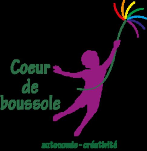 logo sur page accueil